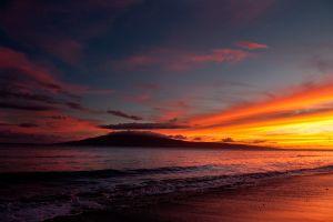 Hawaii_2429.jpg
