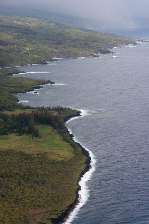 Hawaii_2650.jpg