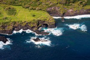 Hawaii_2677.jpg