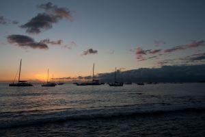 Hawaii_4930.jpg