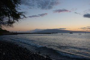 Hawaii_4947.jpg