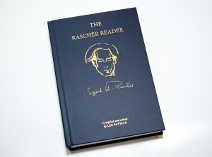 Rascher Reader Book