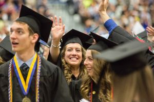 Commencement2014_PM_LD_121_1575.jpg
